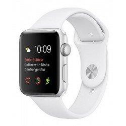 Buy Apple Watch Series 1 42MM Silver cod. MNNL2QL/A
