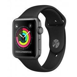Buy Apple Watch Series 3 GPS 42MM Grey cod. MQL12QL/A