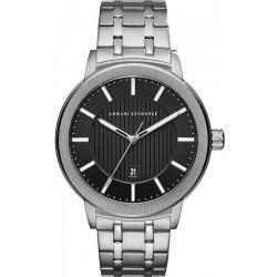 Armani Exchange Men's Watch Maddox AX1455