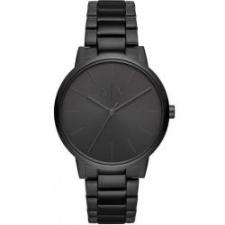 Armani Exchange Men's Watch Cayde AX2701