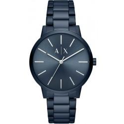 Armani Exchange Men's Watch Cayde AX2702