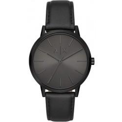 Armani Exchange Men's Watch Cayde AX2705