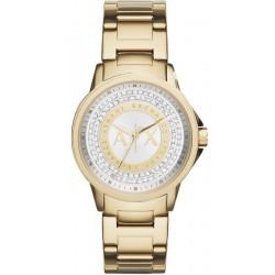 Armani Exchange Ladies Watch Lady Banks AX4321