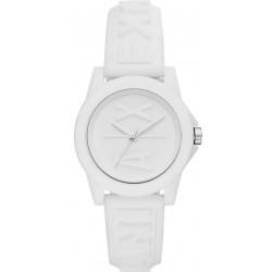 Buy Armani Exchange Ladies Watch Lady Banks AX4366