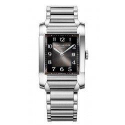 Buy Baume & Mercier Ladies Watch Hampton 10021 Quartz