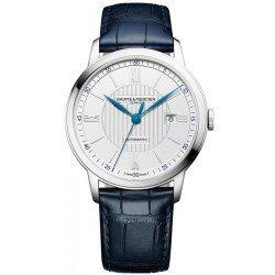 Buy Baume & Mercier Men's Watch Classima 10333 Automatic