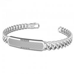 Buy Boccadamo Men's Bracelet Man ABR352A