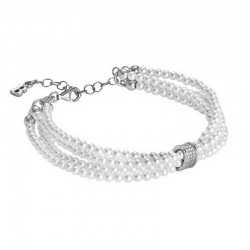 Buy Boccadamo Ladies Bracelet Perle BR460