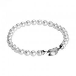 Buy Boccadamo Ladies Bracelet Perle BR467