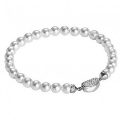 Buy Boccadamo Ladies Bracelet Perle BR467XL