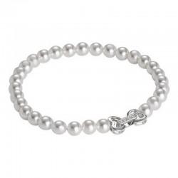 Boccadamo Ladies Bracelet Perle BR470XL