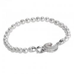 Boccadamo Ladies Bracelet Perle BR473XL
