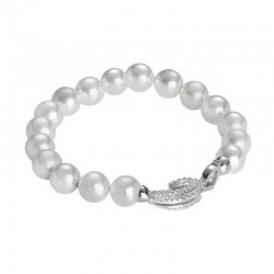 Boccadamo Ladies Bracelet Perle BR474