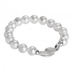 Buy Boccadamo Ladies Bracelet Perle BR474XL