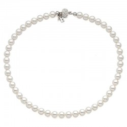 Buy Boccadamo Ladies Necklace Perle GR494