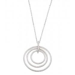 Boccadamo Ladies Necklace Sylvie GR617