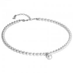 Buy Boccadamo Ladies Necklace Perle GR633