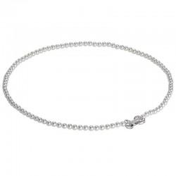 Buy Boccadamo Ladies Necklace Perle GR641