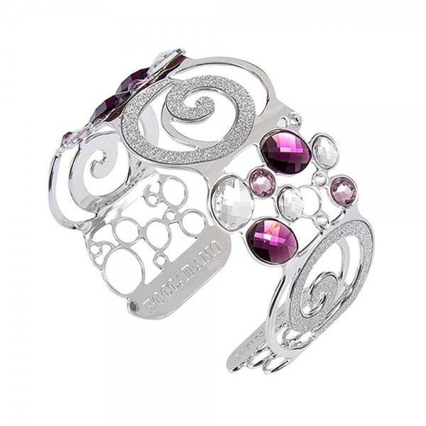 Buy Boccadamo Ladies Bracelet Mosaik XBR181