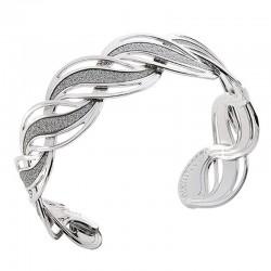 Buy Boccadamo Ladies Bracelet Nodo D'Amore XBR212