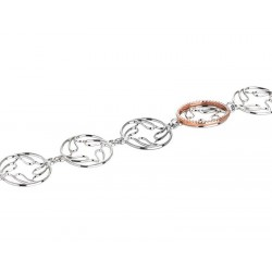 Buy Boccadamo Ladies Bracelet Nordica XBR238