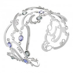 Boccadamo Ladies Bracelet Bloom XBR245
