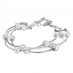 Buy Boccadamo Ladies Bracelet Doroty XBR250