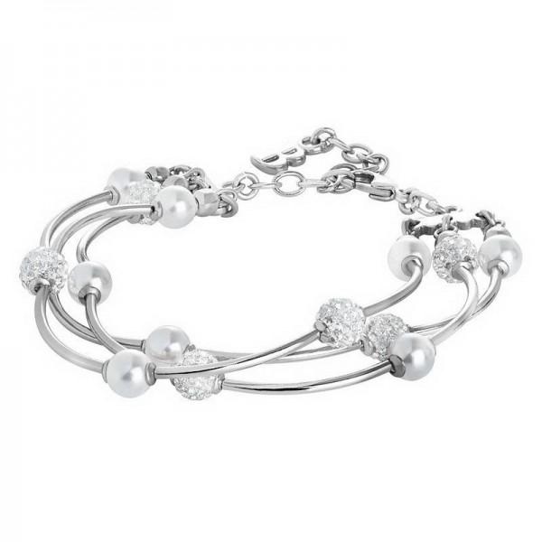 Buy Boccadamo Ladies Bracelet Doroty XBR250