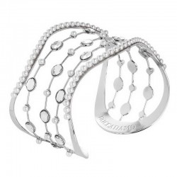 Buy Boccadamo Ladies Bracelet Cristal Fresh XBR252