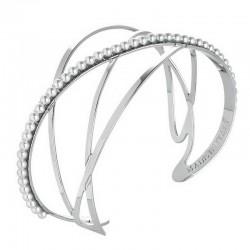 Boccadamo Ladies Bracelet Starlight XBR255