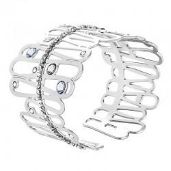 Buy Boccadamo Ladies Bracelet Melodia XBR257