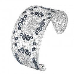 Buy Boccadamo Ladies Bracelet Alissa XBR261