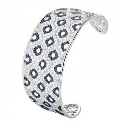 Buy Boccadamo Ladies Bracelet Alissa XBR262
