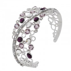 Buy Boccadamo Ladies Bracelet Harem XBR728