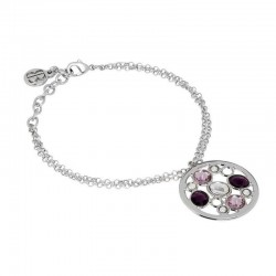 Buy Boccadamo Ladies Bracelet Harem XBR730