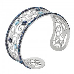 Buy Boccadamo Ladies Bracelet Harem XBR794