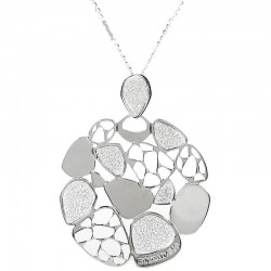 Buy Boccadamo Ladies Necklace Majestic XGR120