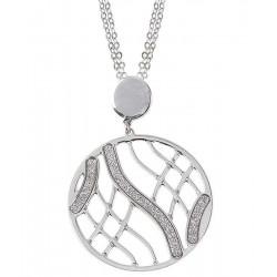 Boccadamo Ladies Necklace Trix XGR147