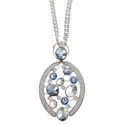 Buy Boccadamo Ladies Necklace Mosaik XGR153