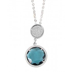 Buy Boccadamo Ladies Necklace Crisette XGR164