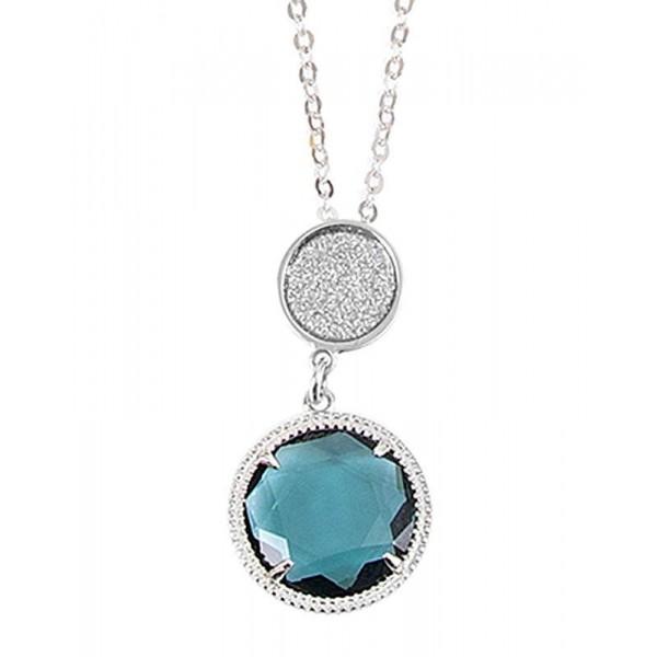 Buy Boccadamo Ladies Necklace Crisette XGR164
