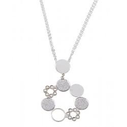 Boccadamo Ladies Necklace Raggi Di Luce XGR189