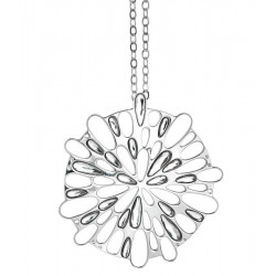 Buy Boccadamo Ladies Necklace Fireworks XGR225