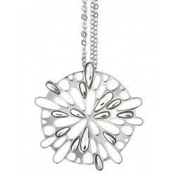 Buy Boccadamo Ladies Necklace Fireworks XGR226