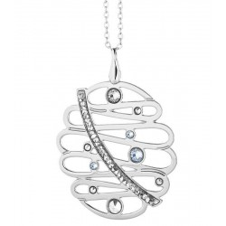 Buy Boccadamo Ladies Necklace Melodia XGR234