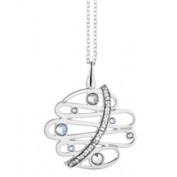 Buy Boccadamo Ladies Necklace Melodia XGR235
