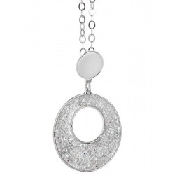 Boccadamo Ladies Necklace Virgo XGR240