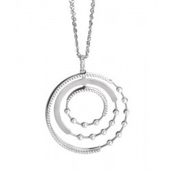 Buy Boccadamo Ladies Necklace Orbiter XGR334