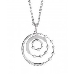 Buy Boccadamo Ladies Necklace Orbiter XGR335