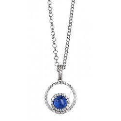 Boccadamo Ladies Necklace Sharada XGR491